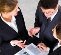 Тульским предпринимателям предлагают высказать предложения по развитию бизнеса в регионе