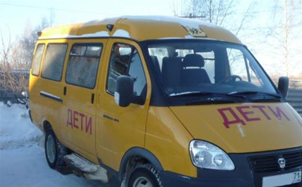 Сотрудники МЧС патрулируют трассы и дороги местного значения