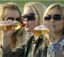 За год больше 50 тысяч туляков оштрафовали за распитие спиртного