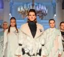 В Туле пройдет VI Всероссийский фестиваль моды и красоты Fashion Style