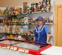 Прокуратура зафиксировала рост цен в тульских магазинах