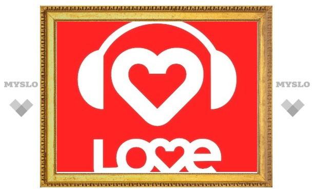 Любимых женщин - пользователей MySLO.ru поздравят на радио