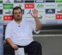 """Василий Уткин: """"Арсенал"""" так и будет телепаться между дивизионами"""""""