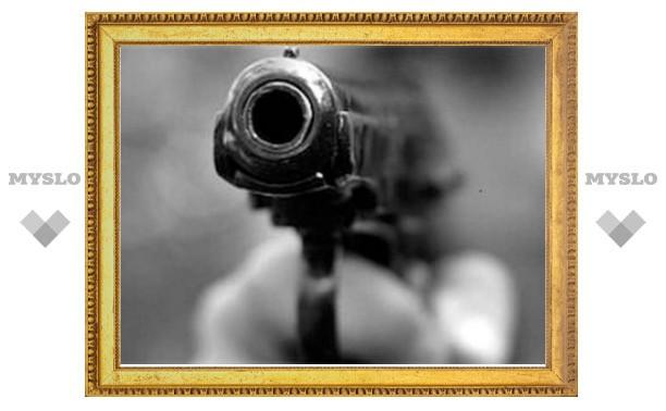 Задержан парень, стрелявший по окнам школы-интерната