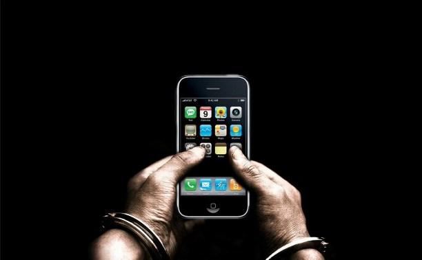 Телефонные мошенники похитили у туляков полмиллиона рублей