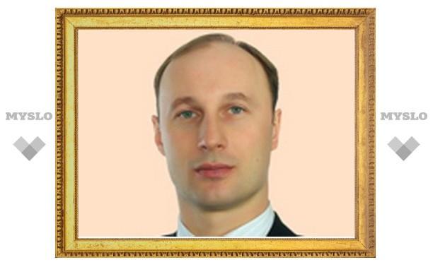 Вадим Пушкин и Олег Воеводин покинули свои посты