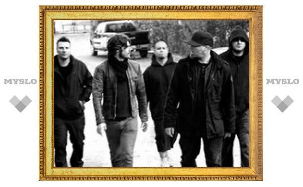 На концерте Limp Bizkit выступит рэпер Серега