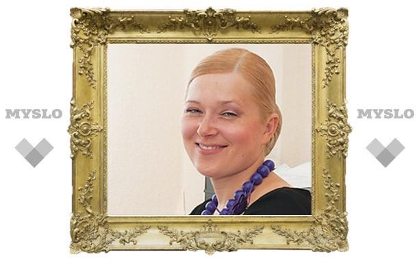 Ольга Дашкова, директор департамента транспорта министерства ТО: «На собеседование к губернатору я е