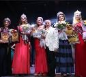 Тулячки выиграли короны международного конкурса красоты