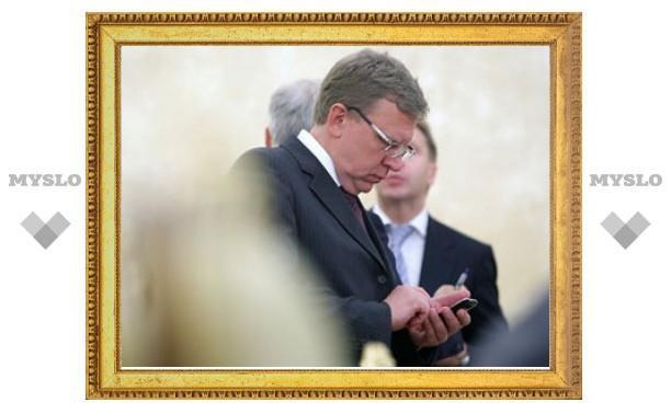 Реформа МВД обойдется бюджету в 217 миллиардов рублей