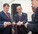 В ближайшие месяцы в Тульской области откроются четыре новых производства