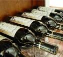 К концу года импортное вино в России может подорожать в два раза