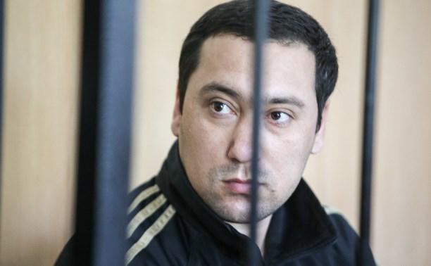 Выживший в кровавой резне на Косой Горе: «В ту ночь Шералиев не был похож на человека»