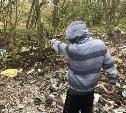 В Тульской области мужчина избил и задушил знакомую