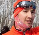 Тульский лыжник пробился в спринтерский финал Паралимпиады