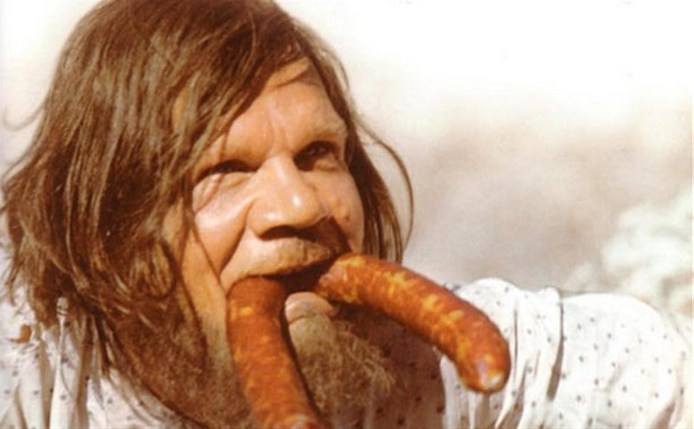 За кражу колбасы, сыра и шоколадок туляк проведет 1,5 года в колонии