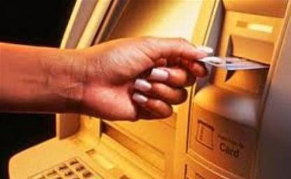 Внучка украла у бабушки банковскую карту