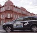 Тульские полицейские примут участие в автопробеге «Щит и меч»