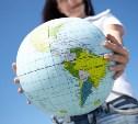 Три тулячки будут бороться за звание лучшего специалиста в сфере туризма
