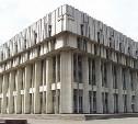 Предприятие «Тулаавтодор» не получило от администрации Одоевского района 10 млн рублей