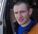 Лучшим спасателем Тулы стал Сергей Криваков