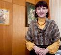 Министр культуры и туризма Тульской области ответит на вопросы жителей