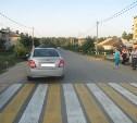 На выходных в авариях пострадали три несовершеннолетних велосипедиста