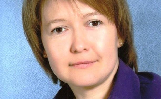 Педагог из Щекино примет участие в конкурсе «Учитель года России – 2013»