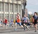 1 мая в Туле пройдут традиционные спортивные мероприятия