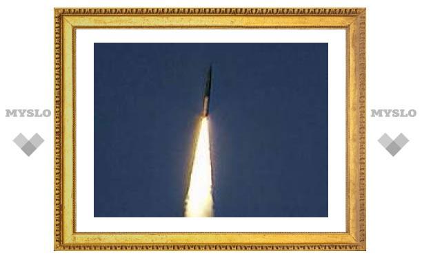 США заявили, что их ПРО в Европе бессильна против российских ракет
