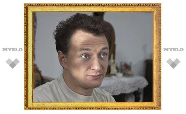 Под Тулой снимают фильм про СССР