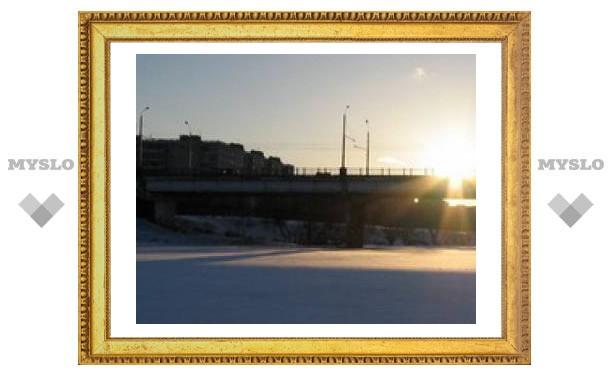 6 февраля: По погоде сегодня узнай о тульской весне