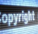 «Антипиратский закон» вступит в силу с 1 мая