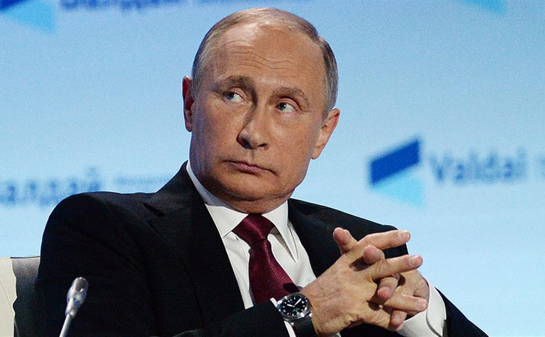 Президент поручил проверить программы капремонта в регионах