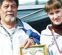 Тульские дзюдоистки стали призерами студенческого чемпионата
