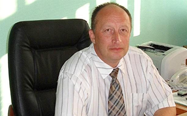 Глава администрации Донского обвиняется в присвоении бюджетных денег
