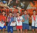 Туляки привезли 12 медалей с Кубка мира по MMA