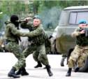 Отправят ли тульских десантников на Украину?