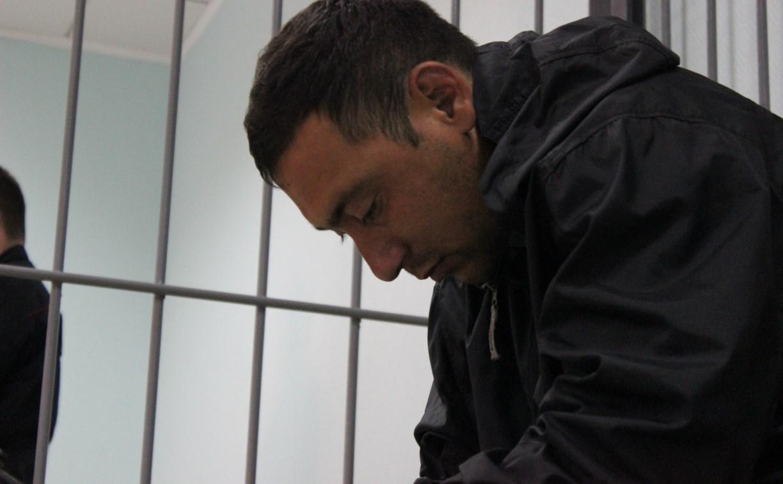 Косогорский убийца: «Я понял, что из дома живым никто не выйдет»