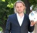 Гендиректор «Арсенала»: уголовного дела в отношении Царева нет