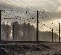 Где в Туле 27 января отключат электроэнергию