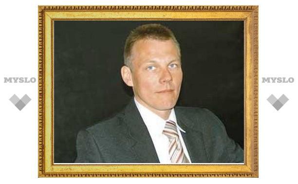 В отношении бывшего директора Тульского музея оружия возбудили уголовное дело