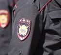 За неделю полицейские выписали 812 штрафов за распитие алкоголя в общественных местах