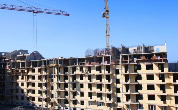 Градсовет одобрил строительство ЖК «Пряничная слобода»