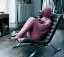 Роспотребнадзор рассказал о комфортной температуре в помещении