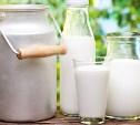 Молоко замедляет старение мозга