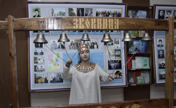 В Туле открылось региональное отделение Ассоциации «Российское историческое общество»