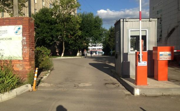 Водитель «Фольксвагена» сбил 5-летнего мальчика