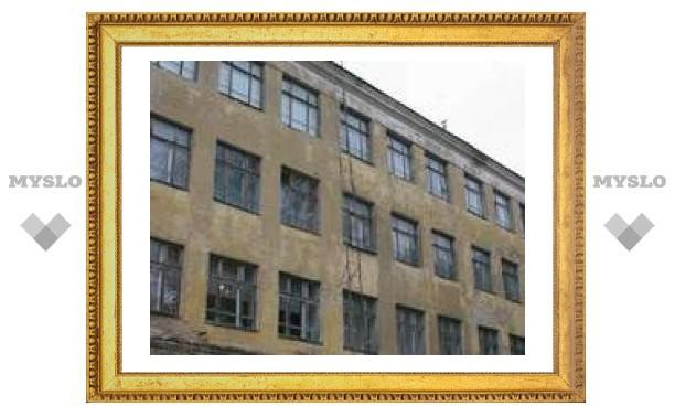 Рейд MySLO.ru по самым опасным тульским школам