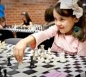 В Туле соберутся мастера по решению шахматных задач